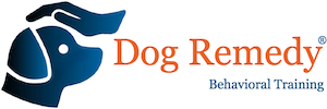 Dog Remedy logo