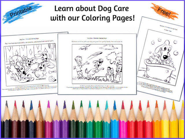 Coloring pages image